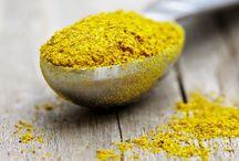 colour me yellow / by TrendDaily caroline davis
