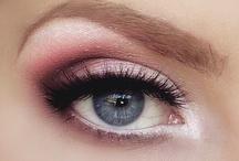 HOT Makeup and Cosmetics