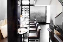 Restaurants|Bars