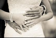My Wedding Stuff & Inspiration