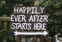 Wedding lovliness