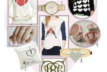 Something30 Blog / Fashion Posts / by Jess Lucana - Something30