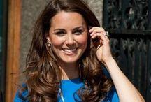 ❤️ Catherine Duchess of Cambridge ❤️