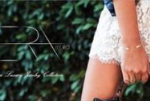 ERA By RG Jewelry / Daily Posts of beautiful jewelry from ERA by RG Luxury Jewelry Collection