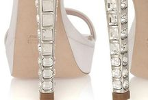 ShoeShoes <3 / Sho sho shoooooes <3