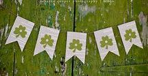 St. Patrick's Day Craic
