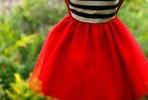 Fashion Inspiration / by lauren valentine