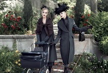 Fashion / by Mystic Pieces
