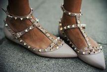 Fave, Shoes / by Samantha Juarez