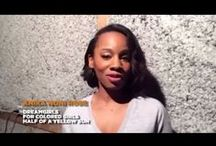 @AFFRM News / The latest info on all things African American Film Festival Releasing Movement in one place.