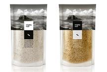 packaging. / by Giancarlo Sánchez Urdanivia
