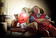 Humor riendose de la vida!!!