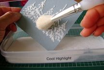 Card Ideas:)