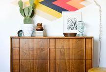 DIY or DIE / Easy-ish crafts / by Sara Mabrey