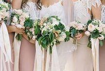 Inspiring Weddings