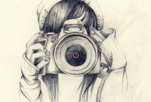 Resim / Resimler