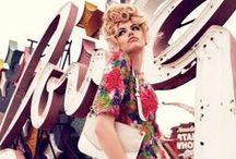 Photo - Fashion II