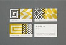 Design / by Molly Kennedy-Darling