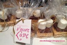 Holidaze Sweet Treats
