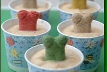 Pet treats / by Stacey Fox