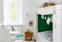 Kids Room / fun ideas :)