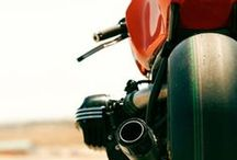 bikeaddict / by Andi Dewanto