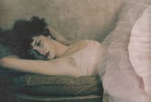 Lady / by Mikayla Robertson