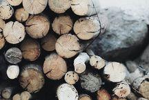 OldBASICS | Mooi oud hout / o.a. meubels van stoer oud hout in brocante vintage en industriele stijl van www.old-basics.nl