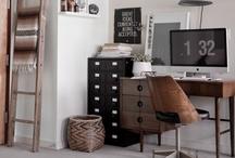 OldBASICS | Retro / Combinaties van brocante meubels en accessoires en een vleugje retro / vintage maken je interieur speels en speciaal. Unieke oude brocante meubels en accessoires, maar ook vintage en retro vind je bij www.old-basics.nl