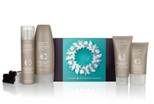Christmas gifts £30 and above / Lovingly selected from Liz Earle's award-winning range, discover presents that pamper the skin and inspire the senses. / by Liz Earle