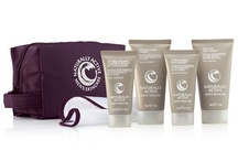 Liz Earle's secret Santa gifts / Choose a memorable Liz Earle surprise as your secret Santa gift. / by Liz Earle
