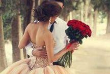 <3 my wedding