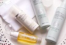 YouTube blogger reviews / Our top picks from YouTube...Check out our favourite videos here for tips and recommendations from vloggers! If you are reviewing any of our products, tweet us a link @LizEarle and we may feature it here!  / by Liz Earle
