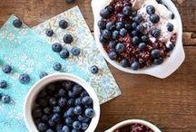 Healthy Living Breakfast
