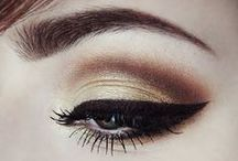 Beauty Advice/Tutorials