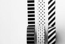 OldBASICS | Tape