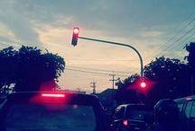 pinstagram / some picture from my instagram #andidewanto / by Andi Dewanto