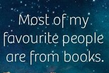 Book Whore