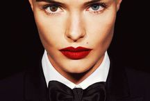 Style: Kate Bosworth / by Mikayla Robertson
