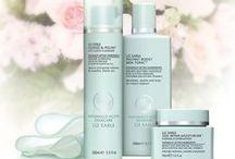 Skincare / Our favourite botanical beauty treats  / by Liz Earle