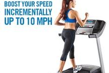 ProForm 6.0 RT treadmill / The ProForm 6.0 RT Treadmill is an incredible treadmill for getting faster and effective results with simple procedure and easy to use., best use for daily basis. hope you like it. For more can visit,,,,,,,,,,   http://treadmillus.com/proform-6-0-rt-2/