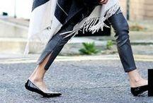 Style | For Her / by Mackenzie Schurer
