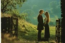 Movies <3 / by Lindsay Giebler
