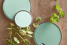 Home DIY & Ideas / by Celeste Bosn
