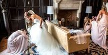 Rob Lettieri Photography / Our image options for your wedding day and beyond.