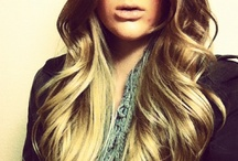 oh-oh-ombre