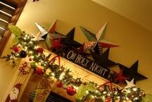 Christmas Magic / by Lynda Banks