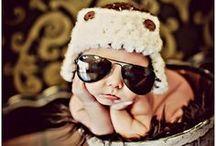 Baby of Mine / by Jennifer Brader