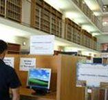 #SomServei / Serveis oferts per les biblioteques de la UV
