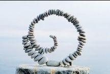 concrete / stone / by teapot tempest (kier)